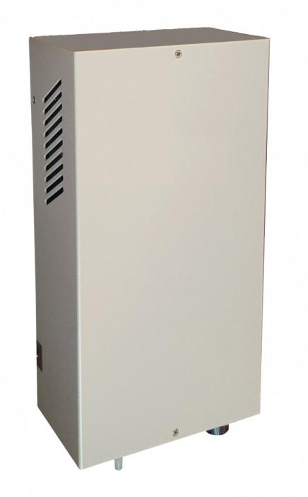 HTU-500
